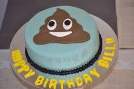 Cake Decorations Perth Wa Birthday Cakes In Perth Region Wa Catering Gumtree Australia