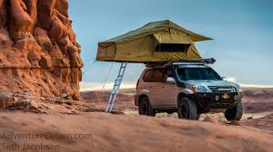 lexus gx470 camping for sale lexy the gx470 tapatalk
