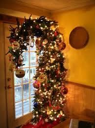 grinch tree i would to a grinch tree holidays seasonal