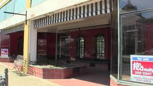 historic commercial property for sale in bastrop la youtube