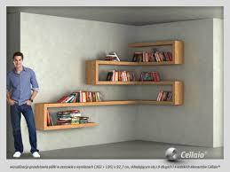 How To Make Tree Bookshelf 40 Best Furniture Images On Pinterest Woodwork Furniture Ideas