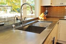 modern tile backsplash ideas for kitchen kitchen countertops and backsplashes ideas kitchen modern kitchen