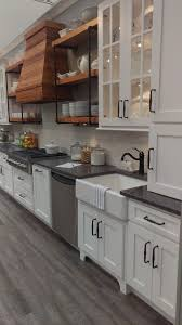 Chattanooga Cabinets Hitson Cabinets Chattanooga Custom Cabinets Home Show 2016