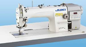 buy juki ddl 900a lockstitch machines online in india iigm