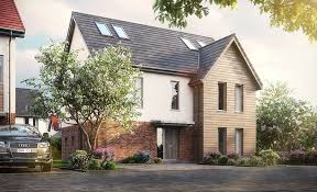 5 bedroom homes for sale in north nottinghamshire woodhead homes