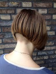 Bob Frisuren Undercut by 239 Best Bob Frisuren Images On Bobs Hair