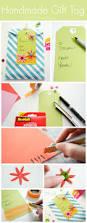 best 25 handmade gift tags ideas on pinterest christmas tags