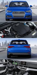 439 best audi images on pinterest car audi and dream cars