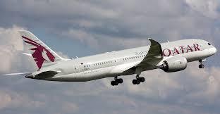 Qatar Airways Qatar Airways Reviews And Flights With Photos Tripadvisor