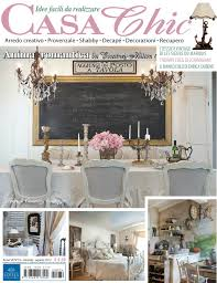 junk 2 jewels diy french country cottage beachy mixing styles desk
