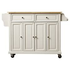 small portable kitchen island modern movable islands with seating