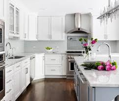 home design westchester ny think chic interiors