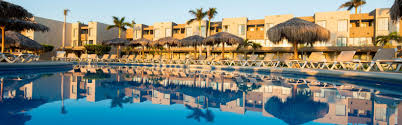 all inclusive los cabos resort holiday inn los cabos mexico
