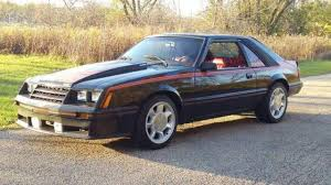 1980 mustang cobra 1980 ford mustang cobra for sale photos technical specifications