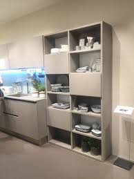 open shelving kitchen ideas shelving ideas for kitchen open shelving kitchen trend diy kitchen