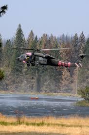 California Wildfire Locations 2015 by File California Wildfires 2012 120823 Z Wq610 017 Jpg Wikimedia