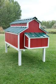 How To Build A Small Lean To Storage Shed by Free Plans For An Awesome Chicken Coop The Home Depot