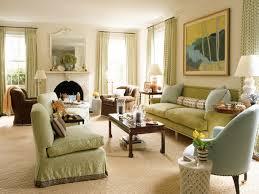 classic american interior designclassic american home interior