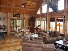 luxury log cabin best views of mt washington u0026 chocorua close