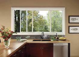 exterior attractive bay windows lowes for awesome home ideas tan wall with bay windows lowes for kitchen interior idea