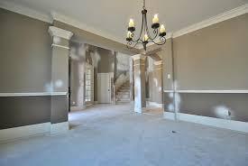 interior columns for homes 21015 mallard cove richmond tx 77407 har