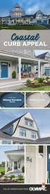 best 25 home exterior colors ideas on pinterest exterior house