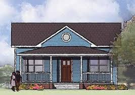 quaint house plans quaint house plan in three sizes 10078tt architectural designs