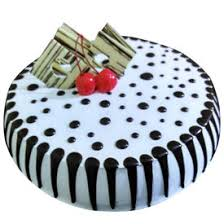 cake delivery online online cake order online cake delivery shop coimbatore friend