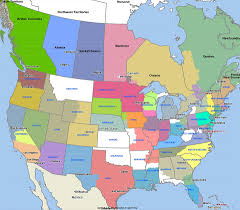 World Map No Labels by Locate A Representative