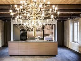 wood kitchen cabinet trends 2020 kitchen design trends 2020 2021 colors materials