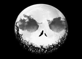 it u0027s halloween haiku time threadless blog