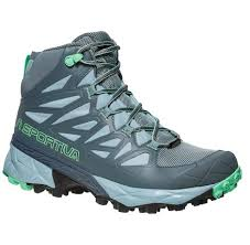 womens walking boots ebay uk outdoor hiking shoes boots for la sportiva uk