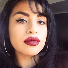 chicanos hairstyles collections of pachuca hairstyle shoulder length hairstyles
