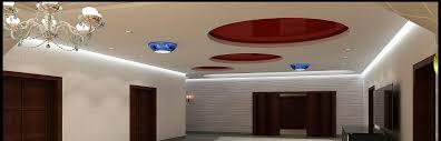 Home Lighting Design Bangalore Rajsreehomes Com Home Interior Designer In Whitefield Bangalore