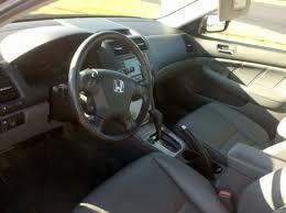 2005 honda accord ex l reviews capsule review 2007 honda accord ex v6 the about cars