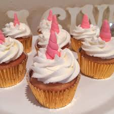 cakes to order velvet cupcakes delivery tags marvelous cup cakes to buy