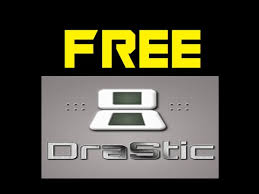 drastic ds android apk mp3 how to nintendo ds emulator
