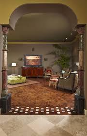 flooring flooring for living room and kitchen open floor plans