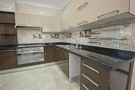 luxury kitchen cabinets in white u2013 home decoration ideas luxury
