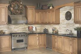top rock backsplash tile decoration ideas cheap photo in home