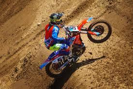 motocross disney movie cast racerhead 41 racer x online