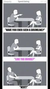 Geek Speed Dating Meme - speed dating geek speed dating meme pinterest