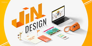 Home Based Design Jobs Singapore by Jin Design User Experience Ux U0026 User Interface Ui Design