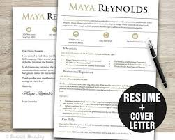 colored resume paper tomu co