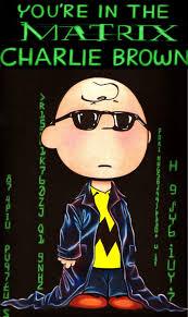 Charlie Brown Memes - rejectedpeanutsspecials produce hilarious charlie brown memes
