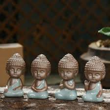 zen decoration zen home decoration for sale