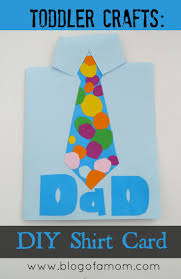 38 best images about fathers day cards on dads