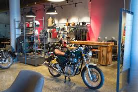 used lexus in melbourne royal enfield opens 1st exclusive brand store in melbourne