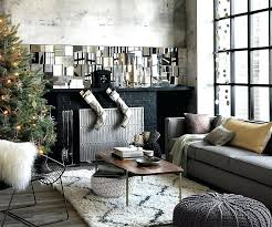 Rustic Industrial Decor Best Rustic Industrial Decor Ideas With