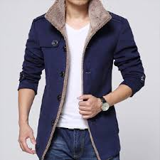 online shopping for men blazers shirts t shirts jeans tanktops